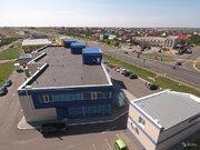 Торговые помещения в районе с интенсивным тарфиком - Фото 4