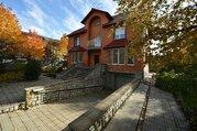 Продается добротный дом 379 кв.м в г.Краснознаменске - Фото 2