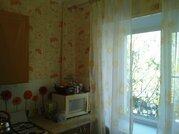 Двухкомнатная квартира Руза, Микрорайон - Фото 5