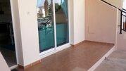 85 000 €, Отличный двухкомнатный апартамент недалеко от удобств и моря в Пафосе, Купить квартиру Пафос, Кипр по недорогой цене, ID объекта - 321543874 - Фото 5