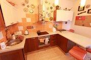 Продажа квартиры, Купить квартиру Рига, Латвия по недорогой цене, ID объекта - 313137705 - Фото 1