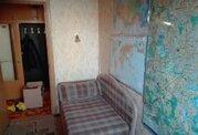 5 200 000 Руб., Продаётся 3-комнатная квартира по адресу Урицкого 29, Купить квартиру в Люберцах по недорогой цене, ID объекта - 318497119 - Фото 5