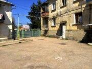 Продажа 2 ком/квартиры в Севастополе - Фото 1