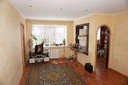 2 – комнатная квартира площадью 44 м. кв - Фото 2