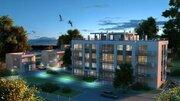 Сдаём апартаменты на первой линии в Юрмале, Аренда квартир Юрмала, Латвия, ID объекта - 309812794 - Фото 14