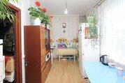 Продам квартиру с земельным участком - Фото 3