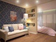 Квартира в элитной новостройке - Фото 4