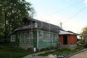 Продам дом площадью 82 кв.м. на участке 15 соток в деревне Пикино в 15 . - Фото 2
