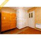 2-комнатная квартира по адресу ул. Пробная, д.18, Купить квартиру в Петрозаводске по недорогой цене, ID объекта - 322717220 - Фото 6