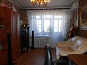 1 комнатная квартира Павловский Посад г, Кузьмина ул, 34 - Фото 3