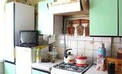 Сдается 3-я квартира в д.Яковлевское., Аренда квартир в Яковлевском, ID объекта - 317269121 - Фото 9