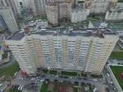 Продажа квартиры, м. Старая Деревня, Ул. Туристская