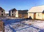 Продажа дома, Шахи, Павловский район, Улица Энергетиков - Фото 2