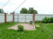 Калужское ш. 92 км от МКАД, Поливановка, Участок 15 сот. - Фото 2