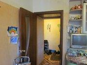Продам 3 к кв ул. Кочетова д.14 к.1, Продажа квартир в Великом Новгороде, ID объекта - 322947817 - Фото 8