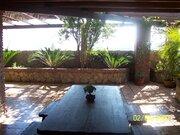 Продаю отличный коттедж Малага, Испания - Фото 1