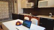 Продажа квартиры, Тюмень, Ул. Широтная, Купить квартиру в Тюмени по недорогой цене, ID объекта - 319492678 - Фото 11