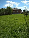 Продажа дома, Старая Вичуга, Вичугский район, Ул. Красина - Фото 1