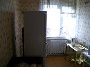 Две смежные комнаты, одна под спальню вторая кухня гостинная, в спальне ., Аренда комнат в Ярославле, ID объекта - 700651995 - Фото 6