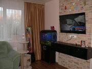 2-х комнатная квартира, Продажа квартир в Смоленске, ID объекта - 332276075 - Фото 6