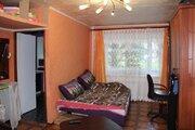 Улица Киркижа 20а/Ковров/Продажа/Квартира/1 комнат