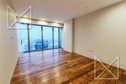 33 Продажа вторичка Апартаментов башня око 159 кв.м