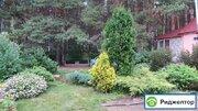 Коттедж/частный гостевой дом N 2750 на 10 человек - Фото 2