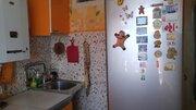 Продам 3-ех комнатную квартиру в Серпухове