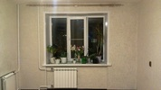 Продажа комнат ул. Гагарина, д.10а