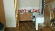 Сдам гостинку, Аренда квартир в Красноярске, ID объекта - 319530223 - Фото 3