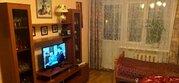 1-комнатная квартира Шибанкова д. 48 - Фото 3