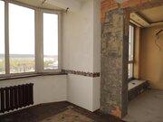 3 (трех) комнатная квартира в Центральном районе города Кемерово - Фото 4