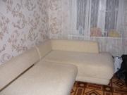 Аренда комнат метро Первомайская