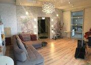 Предлагается в аренду трехкомнатная квартира в Элитном доме, Аренда квартир в Екатеринбурге, ID объекта - 319076940 - Фото 2