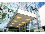 Продажа квартиры, Купить квартиру Юрмала, Латвия по недорогой цене, ID объекта - 313154069 - Фото 3