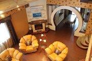 Продам очаровательный дом с современной планировкой !, Продажа домов и коттеджей в Днепропетровске, ID объекта - 502438606 - Фото 3