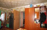 Рубленый дом со всеми удобствами в с. Кривополянье Чаплыгинского р-на - Фото 4
