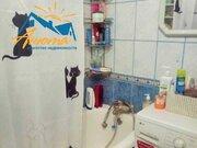 Продается 1 комнатная квартира в Обнинске улица Комарова 9, Купить квартиру в Обнинске по недорогой цене, ID объекта - 321885084 - Фото 3