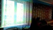 Продается квартиру 8 микрорайон 5, Продажа квартир в Новоалтайске, ID объекта - 333131446 - Фото 5