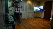 1 790 000 Руб., Продажа квартиры, Курган, Ул. Володарского, Купить квартиру в Кургане по недорогой цене, ID объекта - 329564542 - Фото 11