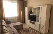 Сдам 2-комнатную квартиру, Аренда квартир в Магадане, ID объекта - 326369651 - Фото 1