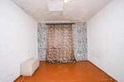 Владимир, Нижняя Дуброва ул, д.46б, 1-комнатная квартира на продажу