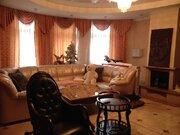 Продажа трехуровневой квартиры - Фото 1