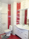 Купите красивую просторную 2ком квартиру в элитном доме, Купить квартиру в Петропавловске-Камчатском по недорогой цене, ID объекта - 321770293 - Фото 10