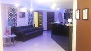 Продается цокольный этаж 492 кв.м. жилого дома г. Кимры, Продажа офисов в Кимрах, ID объекта - 600818718 - Фото 4
