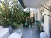 Продается 2-х спальная квартира в Ларнаке, Купить квартиру Ларнака, Кипр по недорогой цене, ID объекта - 323164319 - Фото 2