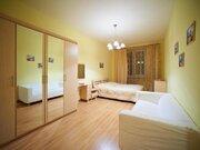 Сдается трехкомнатная квартира, Аренда квартир в Рассказово, ID объекта - 318925265 - Фото 2