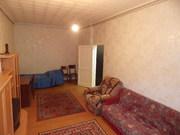 1к квартира по улице Ушинского, д. 12 - Фото 3