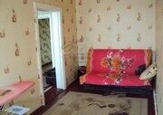 Продажа дома, Борисовка, Борисовский район, Зеленая 31 - Фото 2