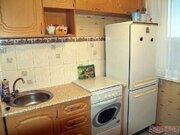 Квартира ул. Сыромолотова 24, Аренда квартир в Екатеринбурге, ID объекта - 321295434 - Фото 1